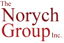 The Norych Group